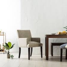 Threshold Chairs Redecorate And Refresh Threshold Furniture Collection Doubles In