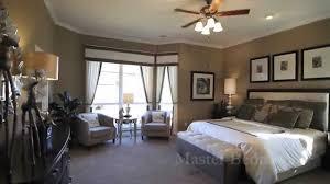 meritage model home in pecan estates 5410 ridgewood lane youtube