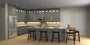 kitchen stock cabinets stock cabinets custom look at stock prices 9 26 2016 stock vs