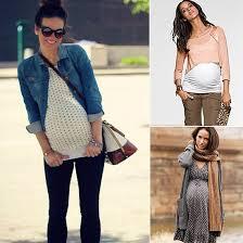 stylish maternity clothes maternity dresses oasis fashion