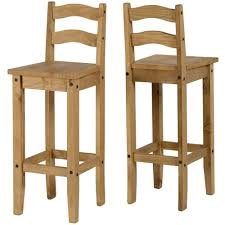 bar stools western bar stools wrought industrial bar stools