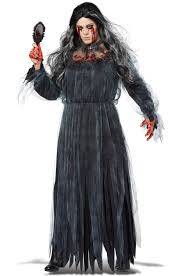 spirit halloween locations 2015 plus size scary costumes purecostumes com