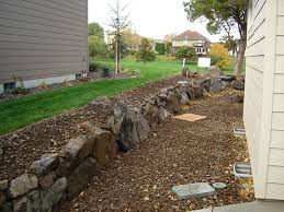 landscaping kennewick wa landscape design and build in kennewick wa kyle gibson rock n