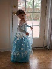 Halloween Costume Elsa Frozen 20 Frozen Halloween Costumes Ideas Frozen