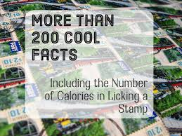 over 200 fun odd facts most people don u0027t know owlcation