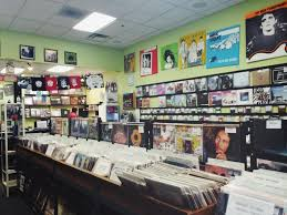 stores that sell photo albums vinyl hunt the search for the turn blue album at reckless records