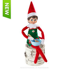 on the shelf clothes scout pet clothes santa s store the on the shelf