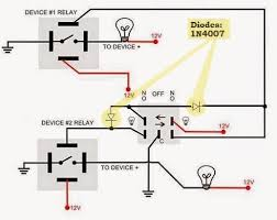 fld freightliner basic electrical wiring diagrams freightliner for