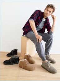 womens ugg desert boots how to wear chukka boots from to suiting
