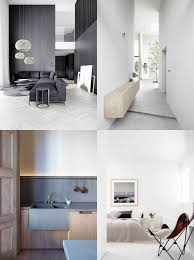 negative space in interior design the power of nothing u2013 hutsly