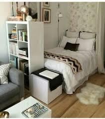Ideas For A Studio Apartment Diy Ideas For Making A Home On A New Grad U0027s Budget Diy Ideas