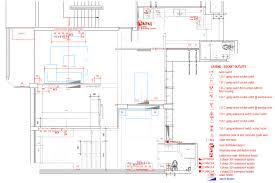 hdb floor plans hdb thereikisanctuary u0027s blog