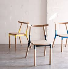 louw roets furniture inspired by the lighter side of life house
