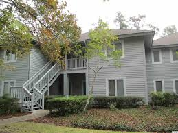 view property 1221 tidewater drive north myrtle beach sc 29582