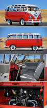 volkswagen van transparent 3828 best short bus images on pinterest car vw vans and vw