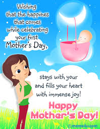 celebrating mothers day mothers day cards mothers day
