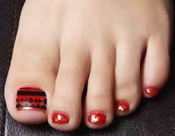 15 beautiful aztec nail designs