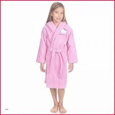 robe de chambre femme polaire robe de chambre femme polaire robe de chambre femme polaire regence