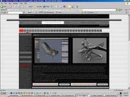 free computer home design programs 26 ideas of computer home design programsbest home design ideas
