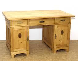 Schreibtisch Kirschbaum Antiker Schreibtisch Aus Fichte Furthof Antiquitäten Am Bodensee