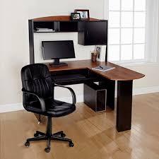 top computer desk design cool wallpapers top walmart corner desk design home decor gallery image and wallpaper