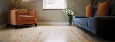 home brothers hardwood floors denver colorado