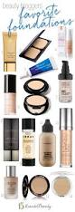 424 best makeup tools images on pinterest make up makeup ideas