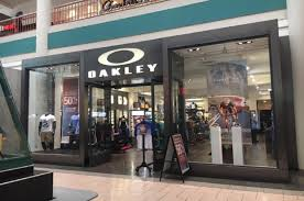Destiny Usa Mall Map by Oakley Store In 1 Destiny Usa Dr Syracuse New York Men U0027s