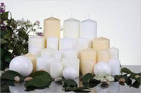 wholesale candles b2b news b2b products information