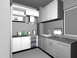 3d kitchen designer 3d kitchen design home design interior and exterior spirit