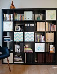 Wohnzimmer Einrichten Hemnes Ideen Kühles Ikea Ideen Wohnzimmer Uncategorized Wohnzimmer