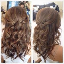 simple prom hairstyles alanlisi com alanlisi com