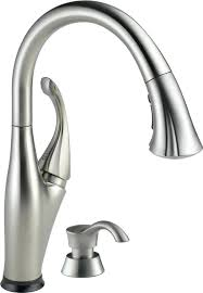 kitchen faucet with pull out sprayer kitchen faucet with pull out sprayer freeyourspirit club 25
