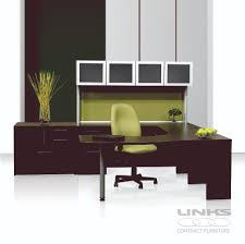 Furniture Store Kitchener by 100 Office Furniture Kitchener Startup City The High Tech