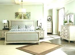 white washed bedroom furniture white wash bedroom furniture white washed bedroom furniture white