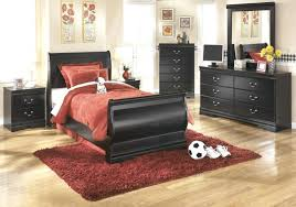 Sleigh Bunk Beds Furniture Beds Cheerful Furniture Beds