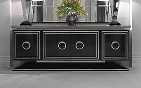 designer luxury sideboards and rare credenzas taylor llorente