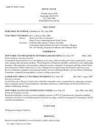 sample law resume jennywashere com