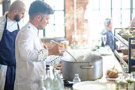 chef cuisine tv tv chef damian wawrzyniak to bring national food tour to