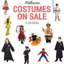 Halloween Costumes Kids Target 25 Halloween Costumes Family Stores