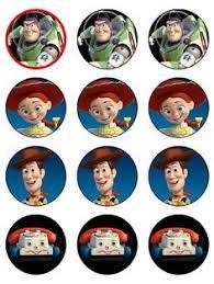 toy story buzz lightyear stickers kit art print toy story buzz