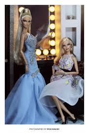 human barbie doll boyfriend 48421 best all things barbie u0026 friends images on pinterest