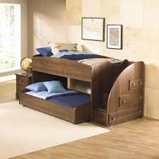 Twin Size Bedroom Furniture Bedroom Unfinished Twin Size Ashley Furniture Trundle Bed For