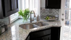 remodel kitchen cabinets ideas kitchen affordable kitchen remodel kitchen cabinets small kitchen