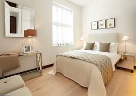 shocking ideas bedroom design uk 4 discover small spaces design