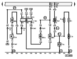 wiring diagram a4 audi wiring diagrams instruction