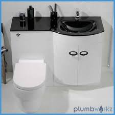 Bathroom Vanity Unit With Basin And Toilet D Shape Bathroom Vanity Unit Basin Sink Bathroom Wc Unit Btw