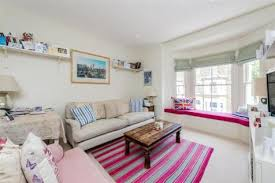 Bedroom Flats To Rent In Shepherds Bush West London Rightmove - Two bedroom flats in london