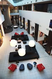 design hotel artemis amsterdam design hotel artemis reviews photos rates ebookers