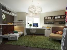 teens room perfect cool teen bedrooms cool modern teen